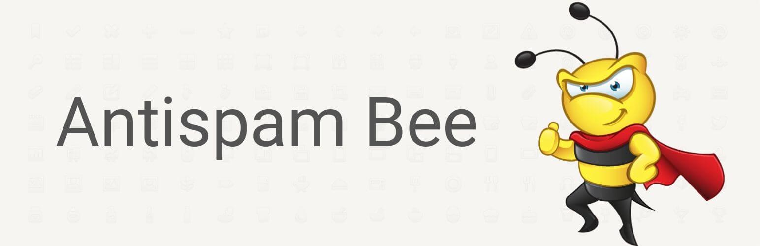 Antispam Bee Best WordPress Plugin 2019