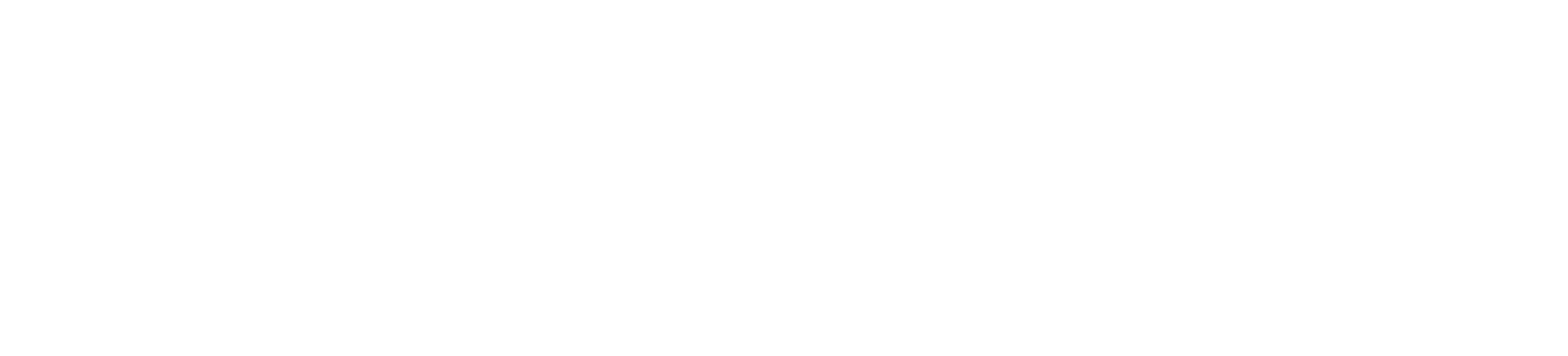 Create IT Web Designs in Cincinnati, Ohio White Logo with No submark