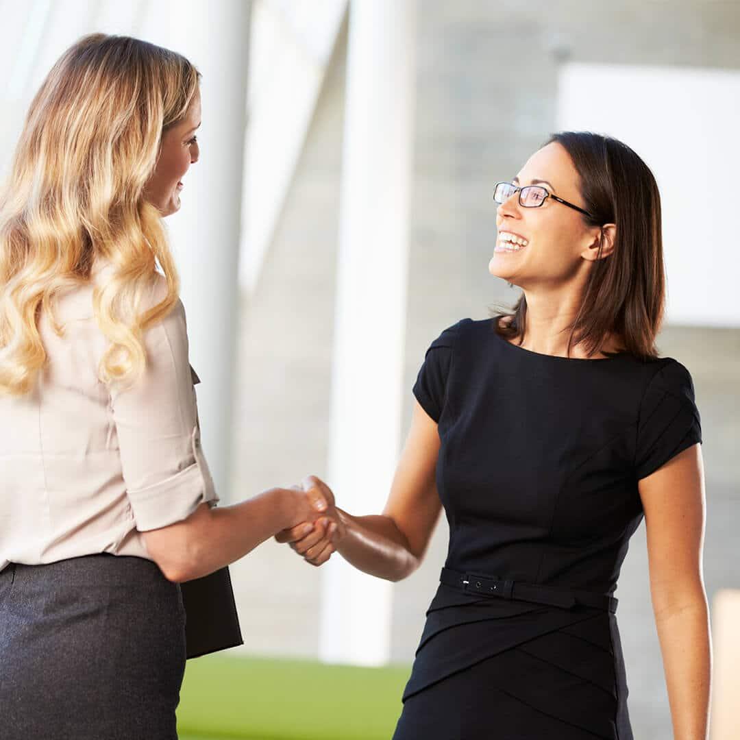 Cincinnati Website Help - A digital partner for your business