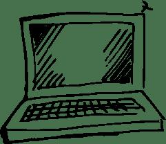 Cincinnati Web Design and Development
