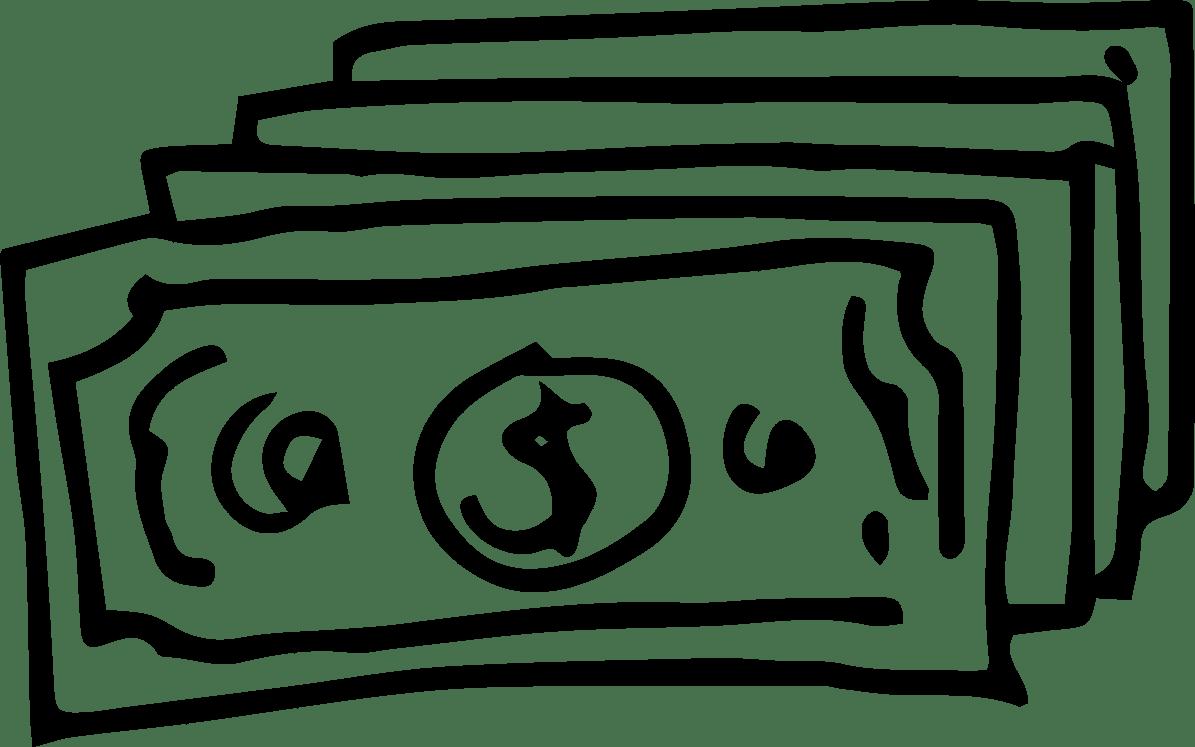 Ecommerce or Woocommerce