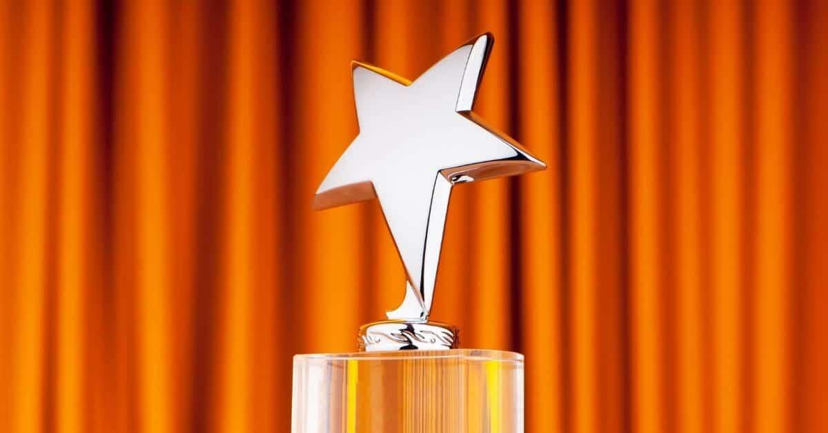 Create IT Web Designs ranked as one of the top 10 best web design companies in Cincinnati