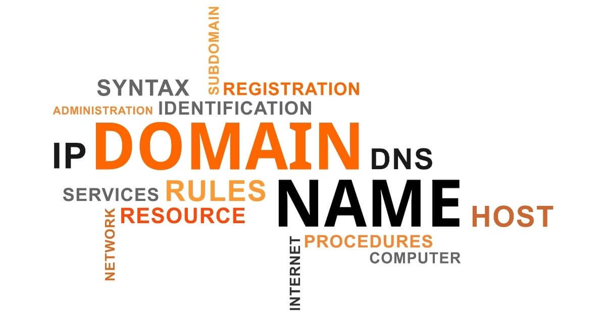 Should I use my city or Cincinnati in a Domain name - the rules of domain name purchases for branding