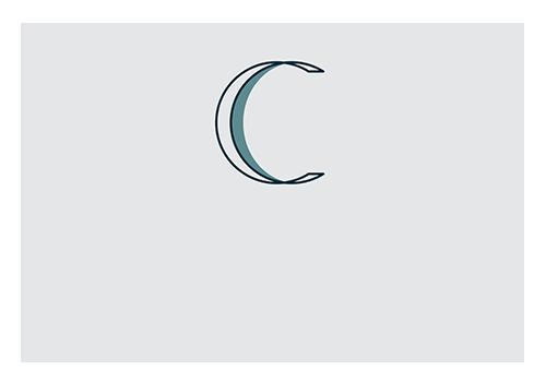 Create IT Web Designs - Cincinnati Web Design and Cincinnati SEO - Logo on Dark Background