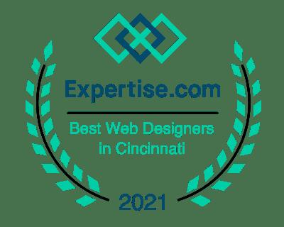 Expertise - Cincinnati, Ohio - Best Web Designers in Cincinnati 2021