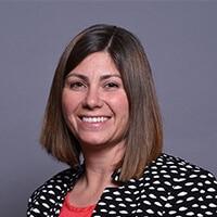 Tiffany Rosik